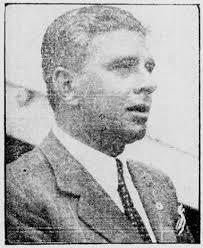 Ricardo Diéz