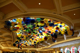 file bellagio ceiling 3274420588 jpg
