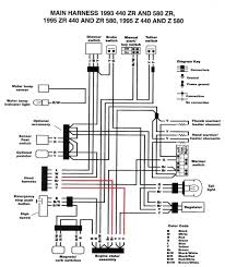 carrier smart thermostat. awesome carrier heat pump thermostat wiring diagram photos puron infinity gandul 45 77 79 119 smart
