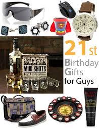 21st birthday gifts for guys jpg