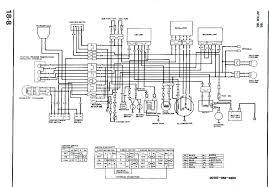 yamaha v 80 wiring diagram wiring diagrams best yamaha v 80 wiring diagram wiring diagram library yamaha banshee wiring diagram yamaha v 80