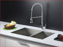 how to fix a dripping kitchen sink faucet fresh kitchen sink faucets best kitchen sink faucets