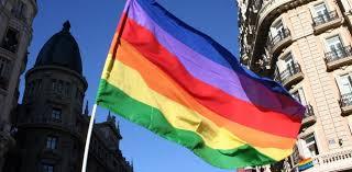 Chile da un paso histórico hacia la aprobación del matrimonio igualitario. Matrimonio Igualitario Archivos Panam Post
