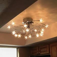 Kitchen overhead lighting ideas Chandelier Luxury Mansion Lighting Design Ideas Overhead Light Fixture Close To Ceiling Kitchen For Living Room Lovidsgco Lighting Design Ideas Overhead Light Fixture Close To Ceiling