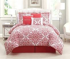 pink and turquoise bedding bedding comforter black and white twin bedding yellow comforter blue and yellow