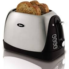 Retro Toasters oster 2slice toaster walmart 6571 by xevi.us