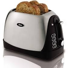 Retro Toasters oster 2slice toaster walmart 2596 by uwakikaiketsu.us