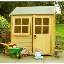 bunny playhouse children s wendy house