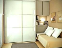 Fitted bedrooms small space Stair Box Small Bedroom Fitted Wardrobes Wardrobes For Small Bedrooms Wardrobes For Small Spaces Space Saving Beds For Small Bedroom Fitted Pstv Small Bedroom Fitted Wardrobes Wardrobes For Small Spaces Wardrobes