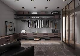 Huge Closets download huge closets illuminazionelednet 3978 by xevi.us