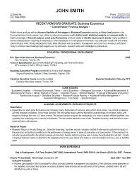 Resume Templates For Government Jobs Click Here To Download This