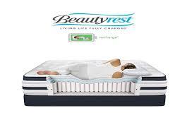 beautyrest mattress. Interesting Mattress On Beautyrest Mattress