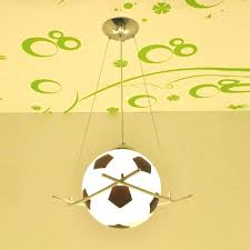 Funky Lights For Bedroom Sports Lamp For Nursery Floor Lamps For Kids Room  Interior Bellow Age . Funky Lights For Bedroom ...