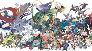 Mega Evolution Officially Confirmed For Pokemon Let's GO Pikachu/Eevee