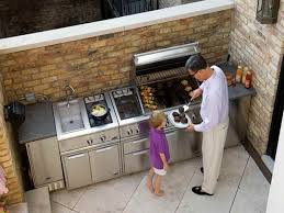 outdoor kitchen modular systems plus astonishing remodeling stand alone kitchen sink master forge