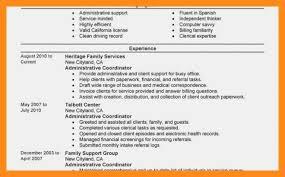 Service Coordinator Resumes 12 13 Patient Service Coordinator Resume Lascazuelasphilly Com