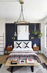 ... Plain Bedroom Blue Walls On Intended Best 25 Ideas Pinterest Bedrooms 4