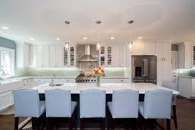 kitchen remodeling nova dsc07428 dsc07429