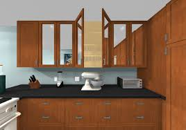 Kitchen Cabinet Doors 3