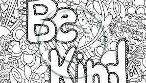 Printable Anti Stress Coloring Pages Longesinfo