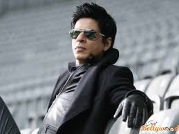 shahrukh khan in dilwale 480x640
