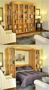 hidden wall bed. Wall Bed Malaysia Medium Size Of Beds For Sale Hidden Bookshelf Murphy Ikea