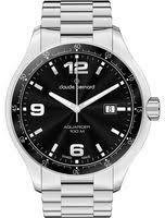 <b>Часы Claude Bernard</b> купить, сравнить цены в Кемерово - BLIZKO
