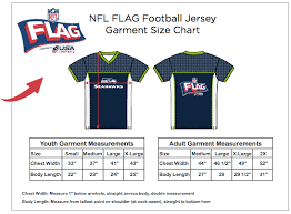 Youth Nfl Jersey Small Youth Small|Curran And The NY Islanders (Nassau, Belmont: Sales, Brokers, House)