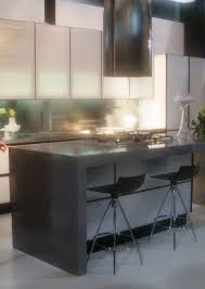 corian kitchen top:  countertops kitchen large size backsplash options for corian colors copper kitchen most popular venetian gold cambria