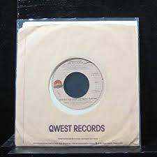 James Ingram & Patti Austin - Ingram, James; & Patti Austin/how Do You Keep  the Music Playing/45rpm Record [Vinyl] James Ingram & Patti Austin -  Amazon.com Music