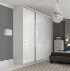 Full Size of Wardrobe:unusual Mirrored Wardrobe Sliding Doors Image  Inspirations Door Nylon Bottom Guidessliding ...