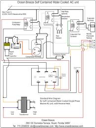 coleman mach thermostat wiring diagram floralfrocks lux thermostat locked at Lux Thermostat Wiring Diagram