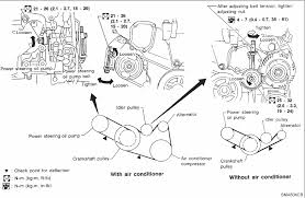 infiniti j30 engine diagram infiniti wiring diagrams