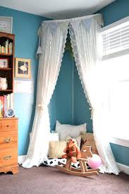 Girl Canopy Tent Best Kids Canopy Ideas On Kids Bed Canopy With ...