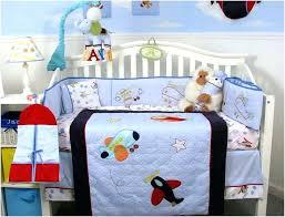 airplane toddler bedding airplane bedding set kidkraft airplane toddler bedding 77010 airplane toddler bedding