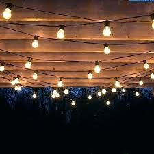 garden party lighting ideas. Patio Party Lights Garden Outdoor Hanging Lighting Light With Best Ideas On And Outside
