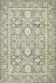 karastan e market rugs e market rugs rugs with also rug runners rugs karastan e market karastan e market rugs