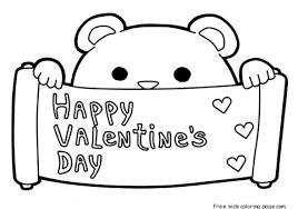 happy valentine s day clip art black and white. With Happy Valentine Day Clip Art Black And White