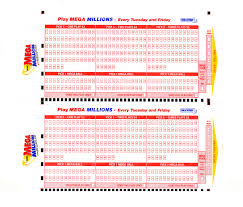 Mega Millions Sc Payout Chart Heres How To Play Mega Millions If Youve Never Done It