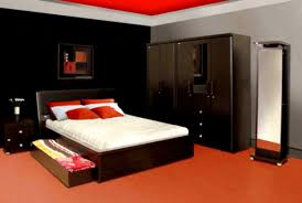 Furniture Design For Bedroom In India Interior Design Ideas For Small Kitchen In India Indian Style