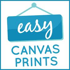 Image result for easycanvasprints
