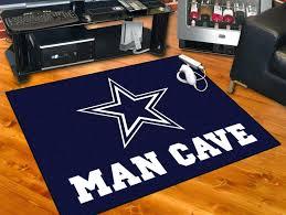 dallas cowboys area rug cowboys man cave all star area rug mat dallas cowboys area rug
