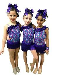 dance team makeup kits
