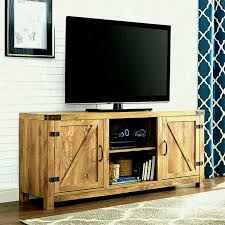 wall hung tv cabinet plans nz mount flat screen furniture wood