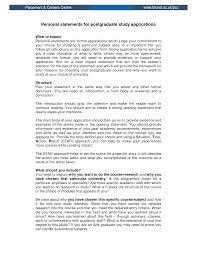 university personal statement personal statement sample university application fahrizal motivator functional resume journalism writing career profile professional profile for