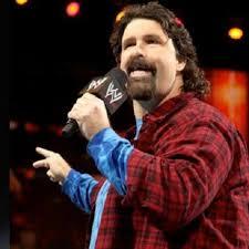 Mick Foley Has Arrived Images?q=tbn:ANd9GcSfOhiFxvvQRuinvtkzRJnNtVXjjHdGoVUnYxmg3sJZAI58vdpJ