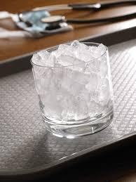 f 450maj c ice maker air cooled slim line modular hoshizaki cubeletice healthcare jpg