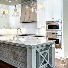 white rustic kitchen cabinets grey kitchen cabinets pictures off white rustic kitchen cabinets rustic wood cabinet white rustic kitchen cabinets