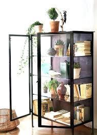modern glass shelves large size of modern glass metal bookcase modern glass shelves modern glass shelves with modern glass shelves wall mounted