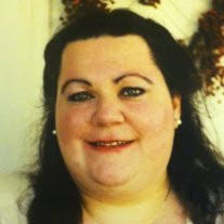 Rev. Peggy Ray Obituary - Visitation & Funeral Information